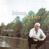Marco Bakker - Duetten