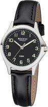 Regent Mod. 2112419 - Horloge