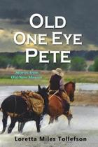 Old One Eye Pete