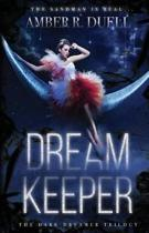 Dream Keeper