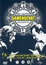 Arie & Silvester - Samengevat