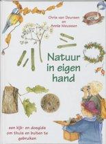 Natuur In Eigen Hand