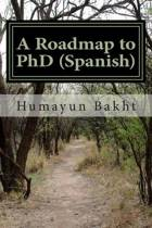 A Roadmap to PhD (Spanish)