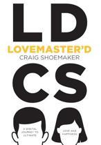Lovemaster'd