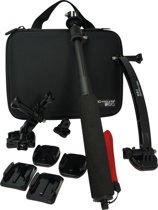 Pro-Mounts Snow Kit GoPro Accessoires