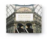 Scenario Italiano