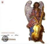La Fidellisima Ensemble - Sonate A Tre