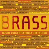 Brass Of The Rco -Sacd-