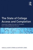 The State of College Access and Completion