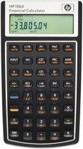 HP Calculator 10BII Financial