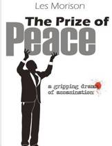 The Prize of Peace