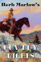 Cowboy Riches