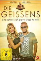 Die Geissens -S.8-