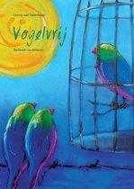 Vogelvrij, werkboek voor kinderen