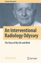 An Interventional Radiology Odyssey