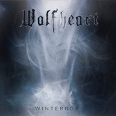 Winterborn (Limited Edition) (LP)