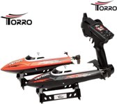 Torro Speedboat 2.4Ghz