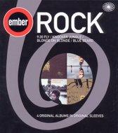 Ember: Rock (Box)