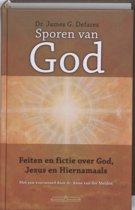 Sporen van God