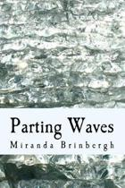 Parting Waves