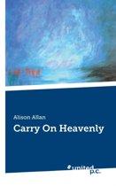 Carry on Heavenly