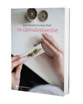De cannabiskwestie