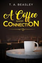 A Coffee Shop Connection