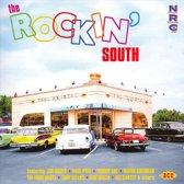 Rockin' South