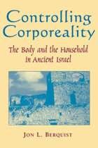 Controlling Corporeality
