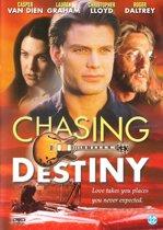Chasing Destiny (dvd)