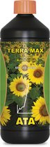 ATA Terra Max 1L