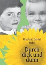 Durch Dick Und Dunn