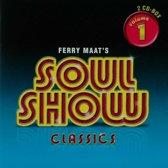 Ferry Maat's Soulshow Classics Vol. 1