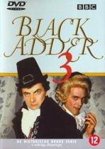 Black Adder, The - Serie 3