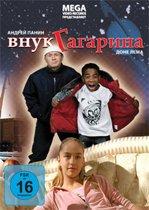 Wnuk Gagarina
