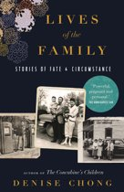 Lives of the Family