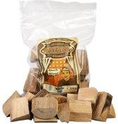 Axtschlag chunks Beech wood 1,5KG
