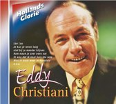 Eddy Christiani - Hollands Glorie