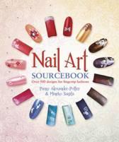 Nail Art Sourcebook