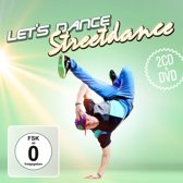 Streetdance - Let's Dance. 2Cd