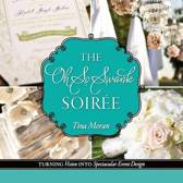 The Oh So Swank Soiree