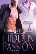 Hidden Passion