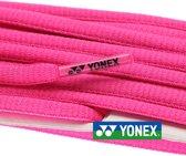 Yonex ovale veters (AC570) - 150cm - pink