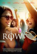 The Row (dvd)
