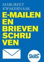Skills / E-mailen en brieven schrijven