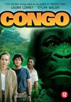 Congo (D)