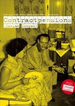 Contractpensions - Djangan Loepah!