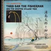 The Annotated Taro-San the Fisherman and the Weeping Willow Tree