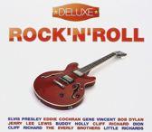 Rock N Roll - Deluxe Serie