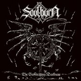 The Suffocating Darkness (Spec.Ed.)